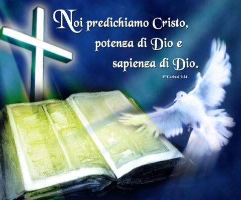 Eccezionale Libri Cristiani Ebook KO05