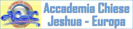 accademia jeshua europa